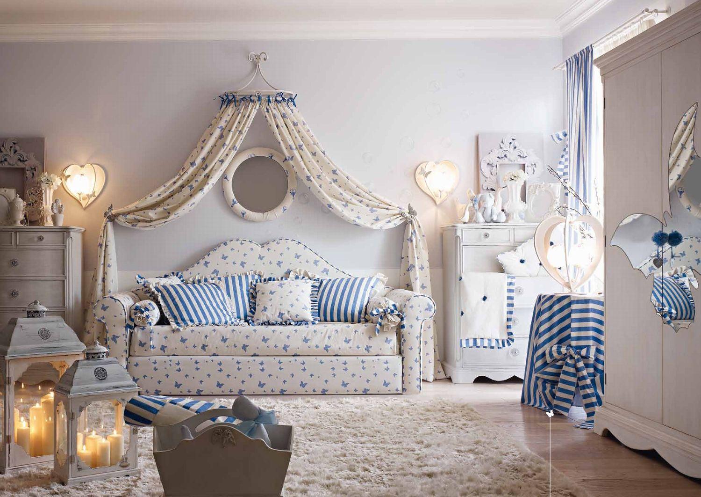 диваны-кровати для ежедневного использования отзывы