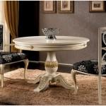 Tavoli e Sedie 1 (MG. GG)