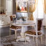 Tavoli e Sedie 2 (MG. GG)