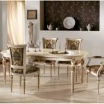 Tavoli e Sedie 3 (MG. GG)