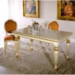 Tavoli e Sedie 4 (MG. GG)