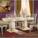 Tavoli e Sedie 5 (MG. GG)
