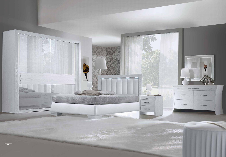 Купить спальный гарнитур vanity, цвет белый , чёрный , орех,.